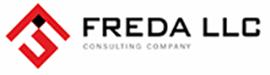 Freda LLC
